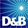 D&B DUNS Number Certificate 2008.