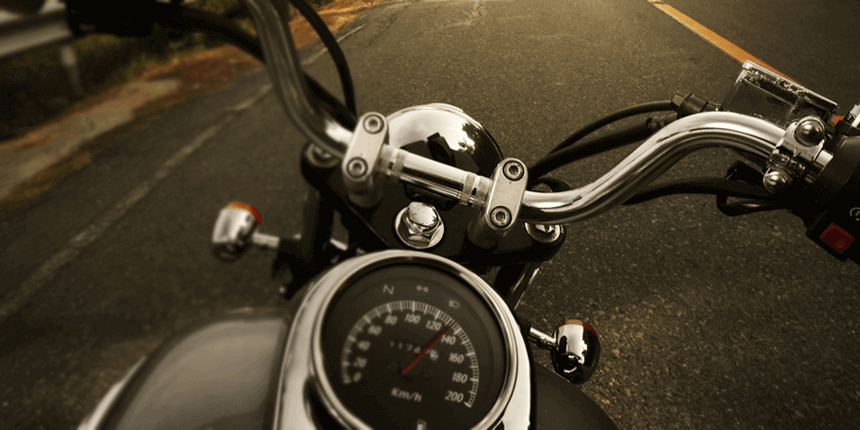 A bateria ideal para a sua moto