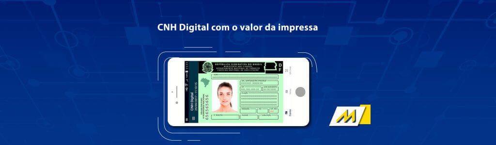 CNH Digital já está disponível gratuitamente
