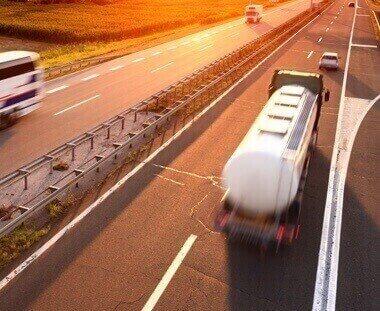 Omnibus Y Camiones