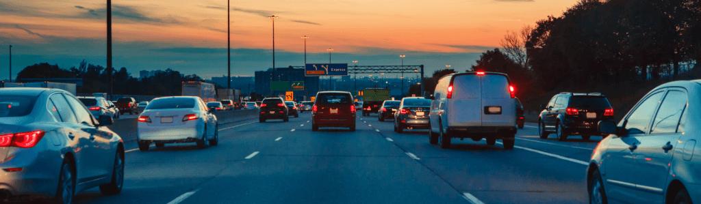 Conheça a bateria start stop para veículos e entenda essa tecnologia