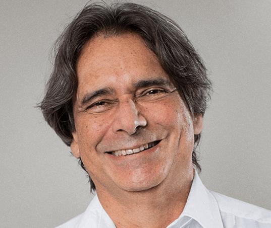 Persistência e inovação transformaram a Moura em uma empresa global