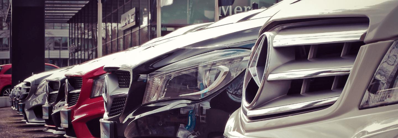 Qual a melhor bateria para carro? Conheça as baterias Moura