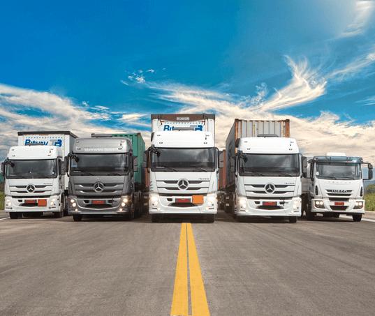 Transportadora Bitury fecha novo contrato com ASA
