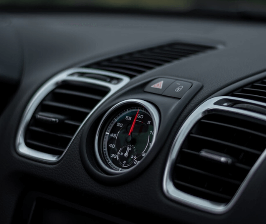 Saiba como funciona o sistema de ar condicionado automotivo