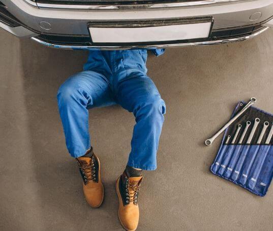 Mecânica: para que serve o catalisador automotivo?
