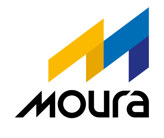 Uma nova marca para uma Moura ainda mais Moura